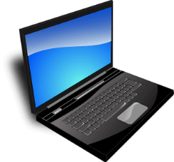 grand-prize-laptop-npower-canada